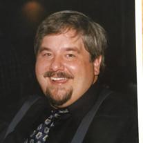 Donald A. (Donnie) Wilkinson Jr.