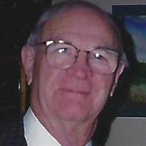Kenneth T. Hesse