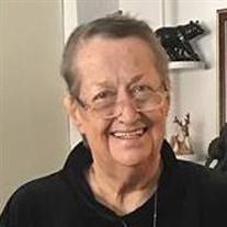 Suzanne  K. Allen