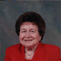 Nannie Fowler Bryant