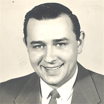 Charles  Richard Smith