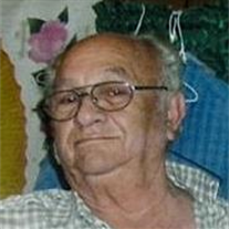 Mr. Cristobal Cristel Cardona Jr.