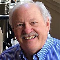 Bruce Patrick McHale