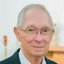 Martin Lewis Junk