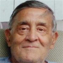John A. DeVito  Sr