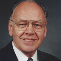 James E. Thompson