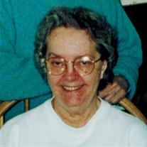 Barbara J. Allor