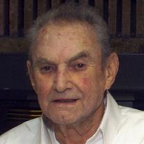 Russell T. Shaffer