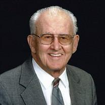 Vincent S. Eagloski