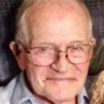 Gerald L. Kenworthy