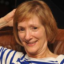 Susan Groth Fentress