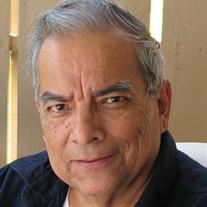 Donald J. Rios