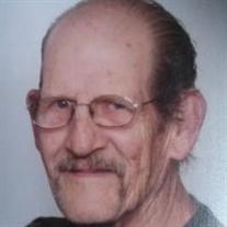 Kenneth Earl Carlton Jr
