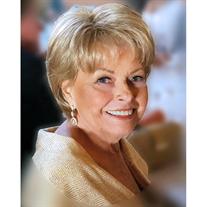 Mary Joan Wittenmeier
