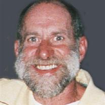Scott James Marx