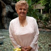 Ms. Irene L. Cravens