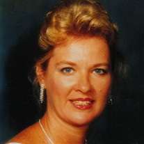 Sharon Fisher Kanipe