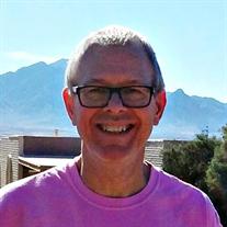 Leslie D. Roehl