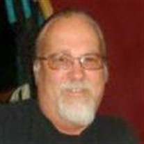 Richard M. Vivian