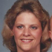 Joann Barnes Jones