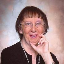 Deanna M. Mesecher