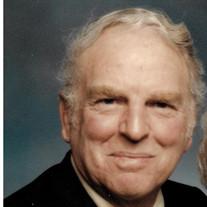 Paul E Loveman