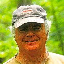 Kenneth  A. Spadafora