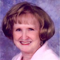 Mrs. Alice Craddock Shannon