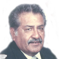 Manuel G. Muniz