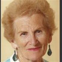 Irene Goldstein Braun