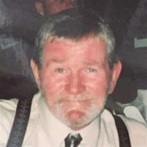 Richard  Leroy  Cummins