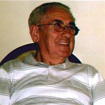 John Szabina