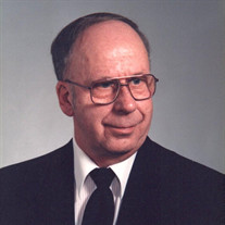 Max Heavilon