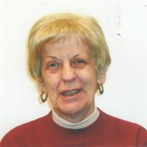 Estella Elizabeth Smith
