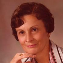 Suzanne Short