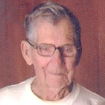 Carl N. Heitz