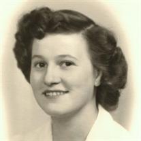 Bernadine T. Gotthelf