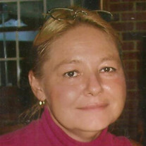 Cathy  J. Balich