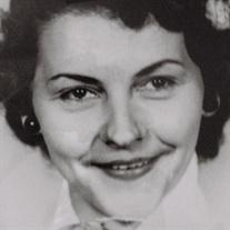 Susie Ooten