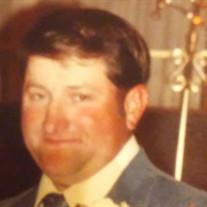 Edgar  Jay  Kibby