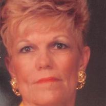 Mary  E. Fischer