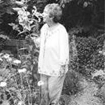 Norma J.  Snoer