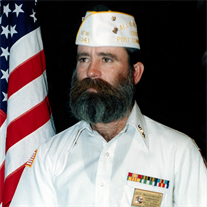 Carl Jefferson Whisenhunt