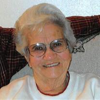 Ardice L. Dhabalt