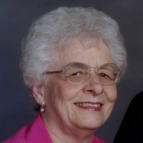Shirley Marie Eichberger Schweinhart