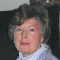 Ruth Kraus Smith-Byers