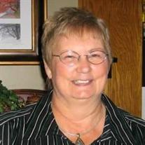 Rita A. Ford