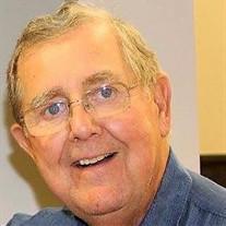 Glenn Edward Brashear