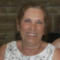 Linda C. Ballard