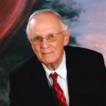 Thomas R. Leedom, Jr.